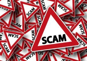 What is a Scam and How to Avoid Them?