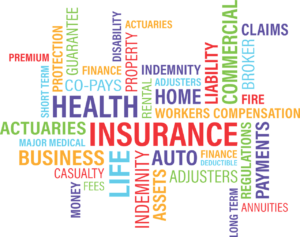 Is Whole Life Insurance a Ripoff?