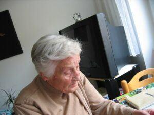 Reviews of Home Instead Senior Care