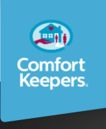 Comfort Keepers Reviews