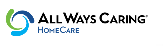 All Ways Caring Homecare Review