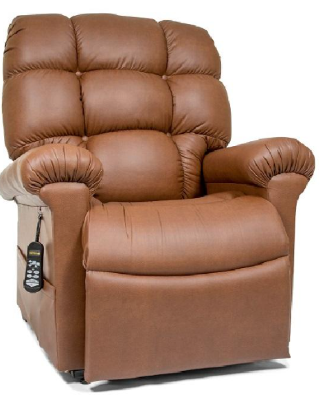 Electric Recliner Chairs with Helpful Lift Capabilities